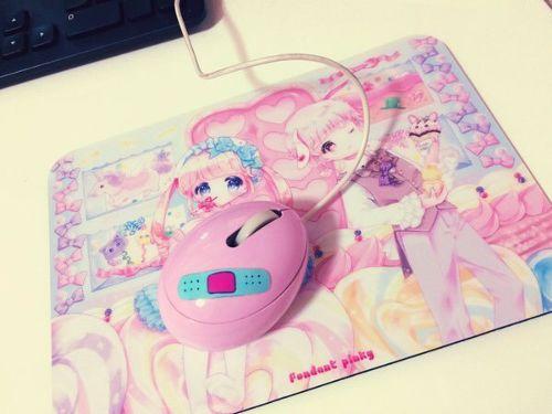 出典元:http://pux1114.buyshop.jp/items/2914037