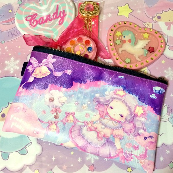 出典元:http://pux1114.buyshop.jp/items/2914028