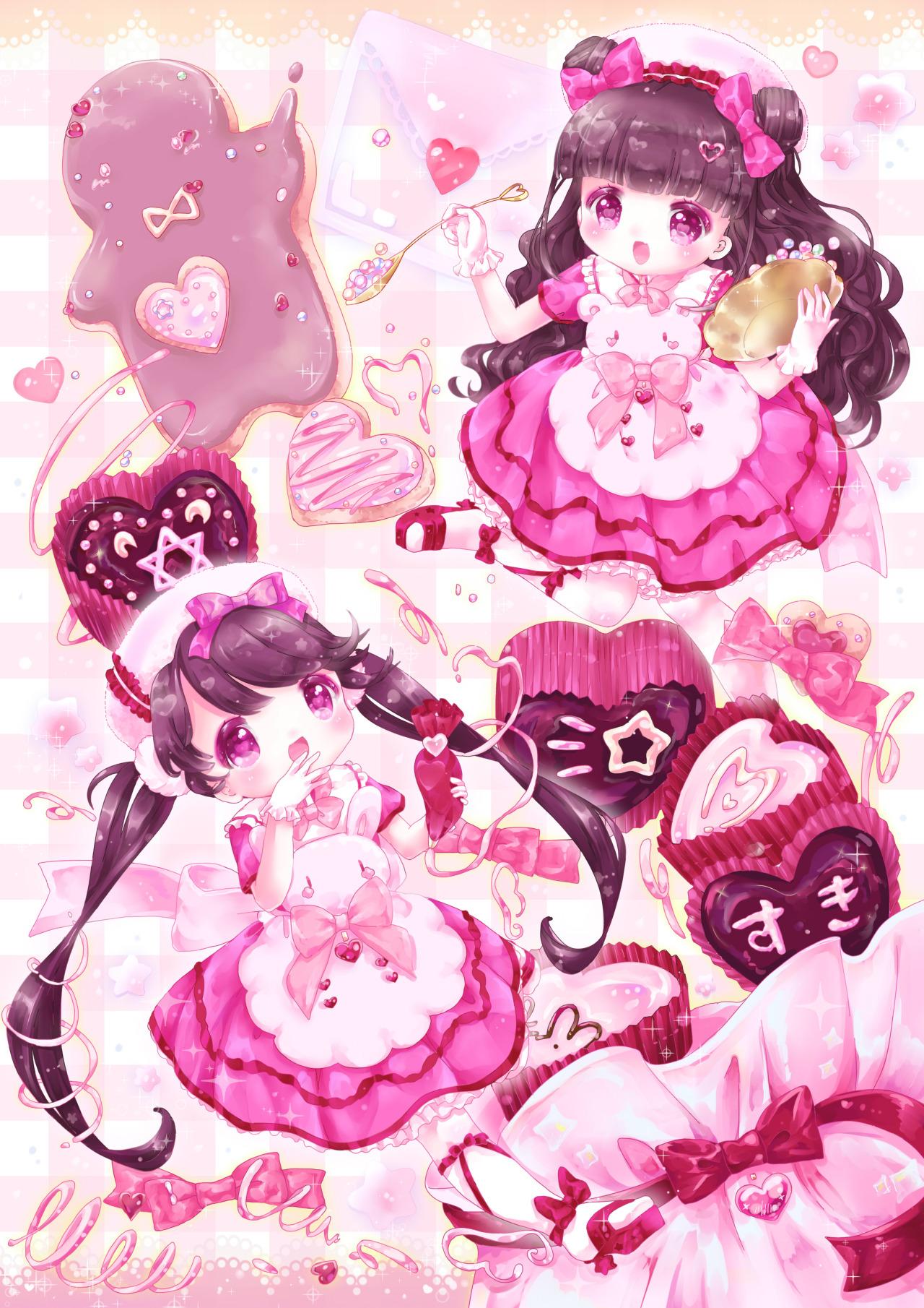 出典元:http://bat-umina-krm.tumblr.com/
