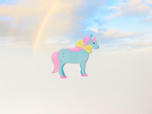 写真に魔法がかかる♡アプリ(カメラ360)のゆめかわいい系フィルター