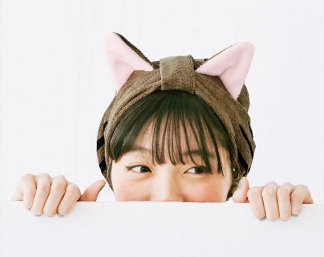 ねこ好き女子必見♡フェリシモのモフモフ癒し系猫グッズ♡