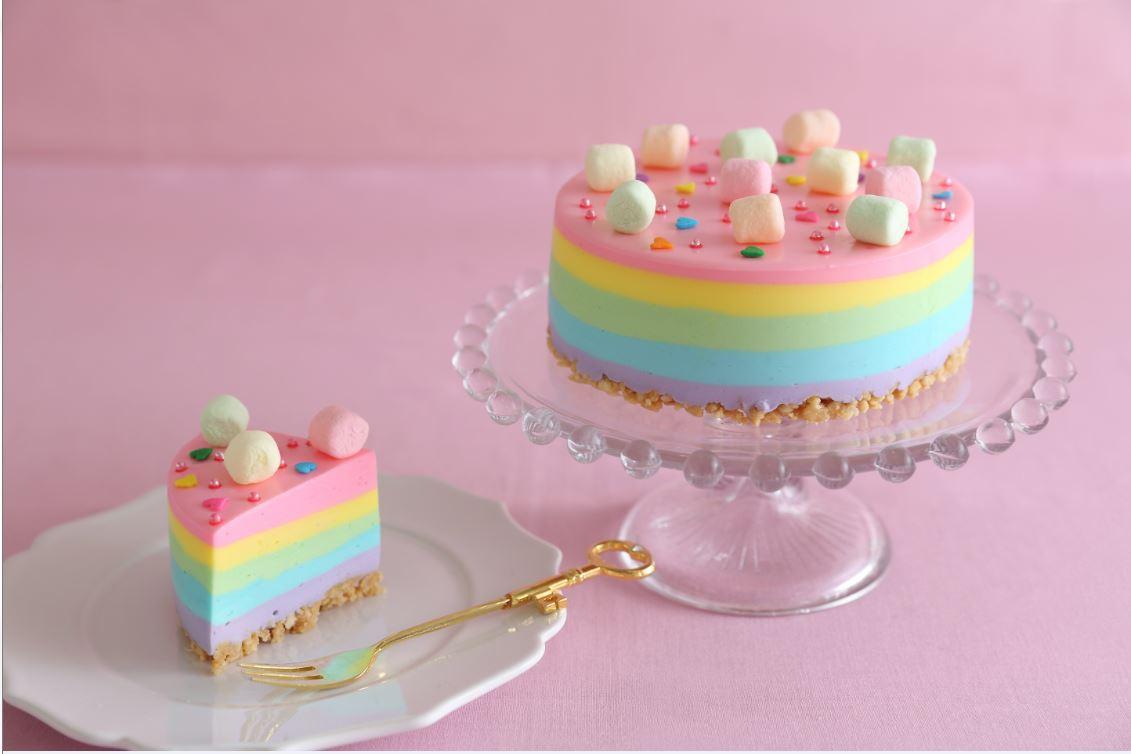 恋する女子の手作りお菓子アトリエ教室『ホイップ』OPEN!