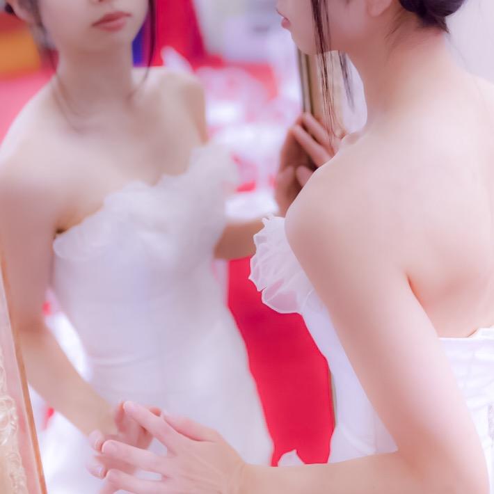 気分はお姫様♡プリンセスになれるドレス体験スポット〔全国〕