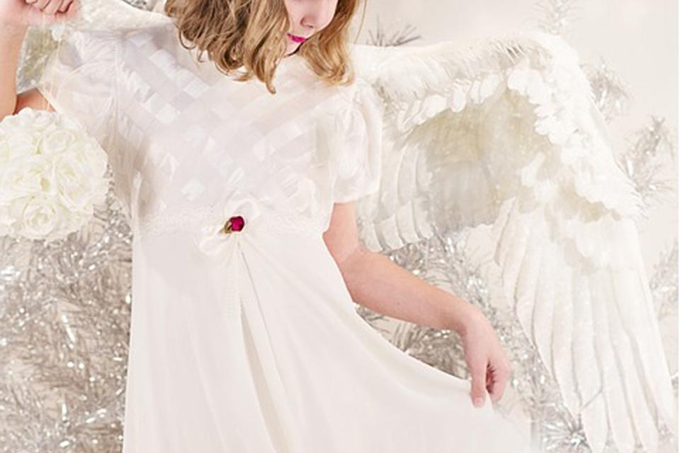 天使が出てくる女子向けかわいい映画ドラマ♡まとめ♡