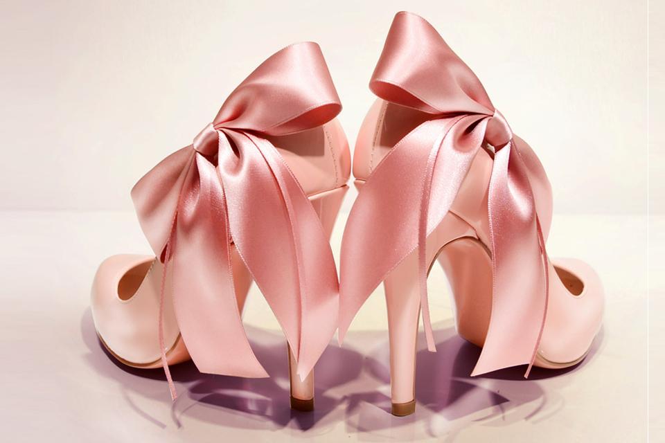 最上級ロマンチック♡リボンの靴が可愛いシューズブランドまとめ