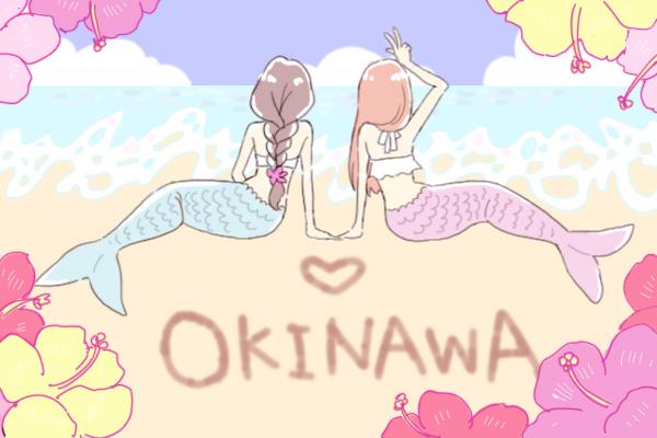 女子旅♡沖縄・石垣島周辺のインスタ映えスポットまとめ