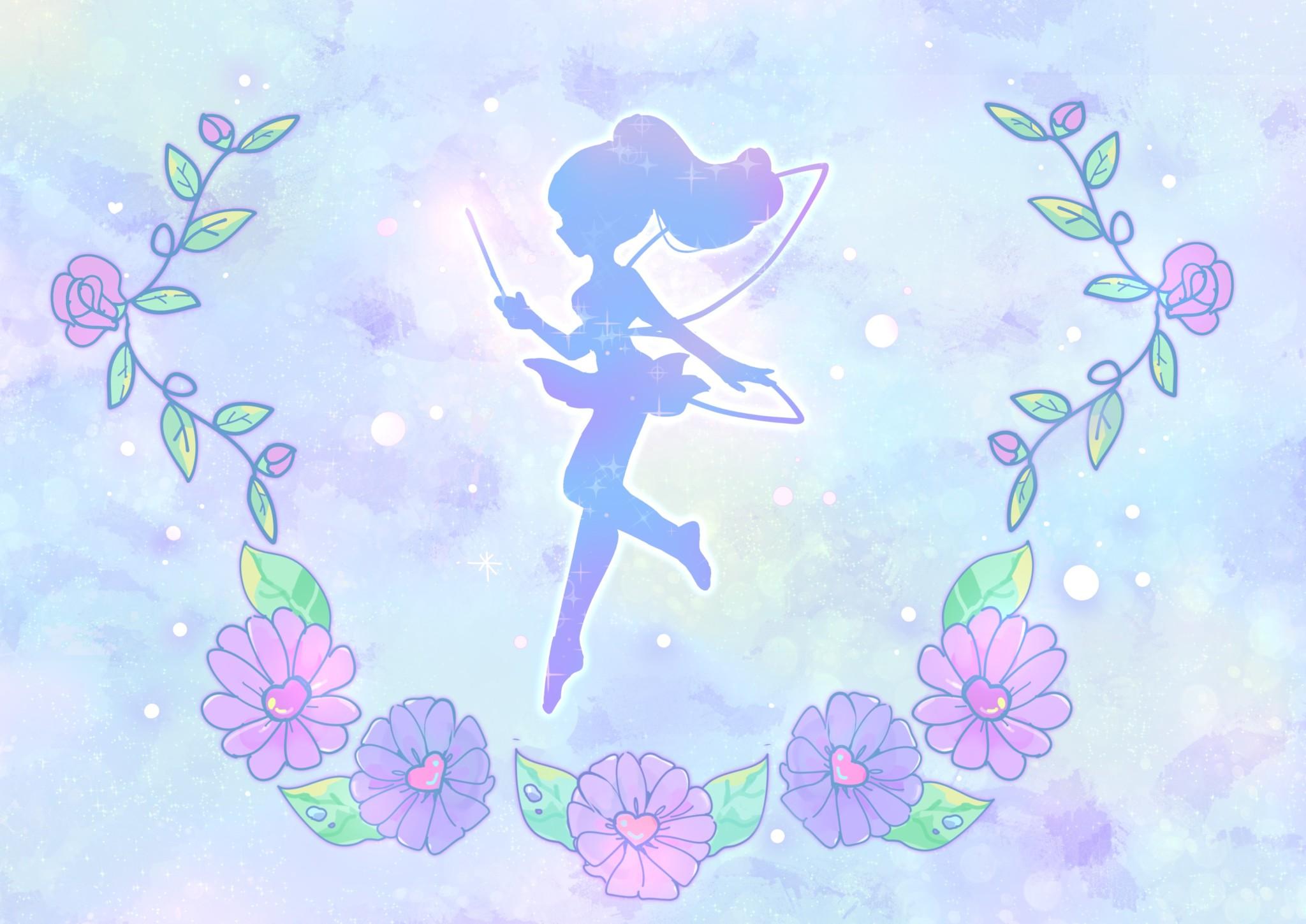 """フェアリー&メルヘン♡""""妖精""""が登場する映画(洋画)まとめ"""