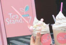 インスタ映え!東京の可愛すぎるソフトクリーム屋さんまとめ♡14選