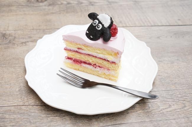 可愛すぎる♡ひつじのショーンカフェが愛知にオープン!