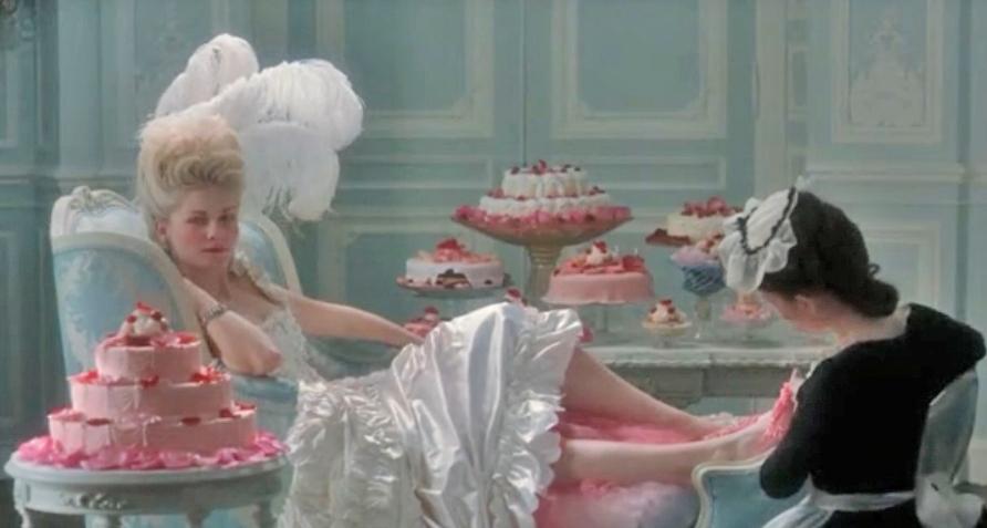 バレンタインに見たい!可愛いお菓子が登場するスイーツ映画&ドラマまとめ