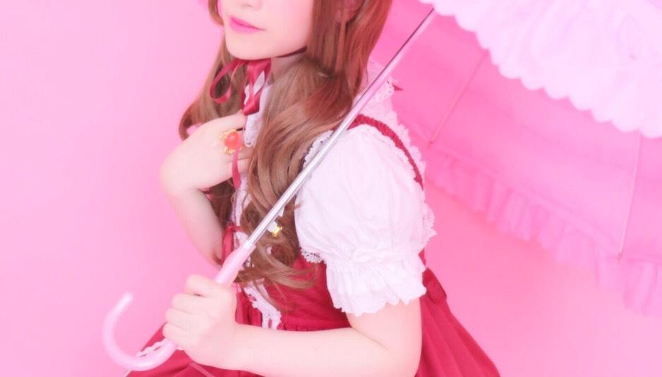 ロリータ初心者さんの入門講座♡簡単なロリィタファッションの始め方