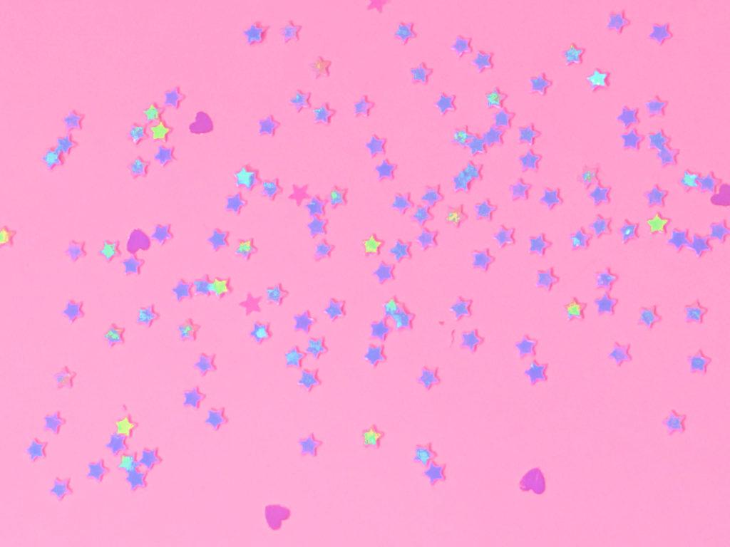 無料壁紙 ピンクのフリー背景素材まとめ キラキラ かわいい Lafary