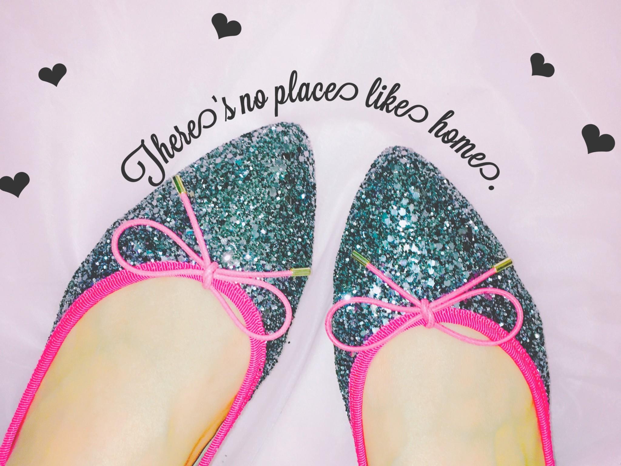 足元に魔法がかかる♡可愛い靴下が見つかるブランド/お店まとめ