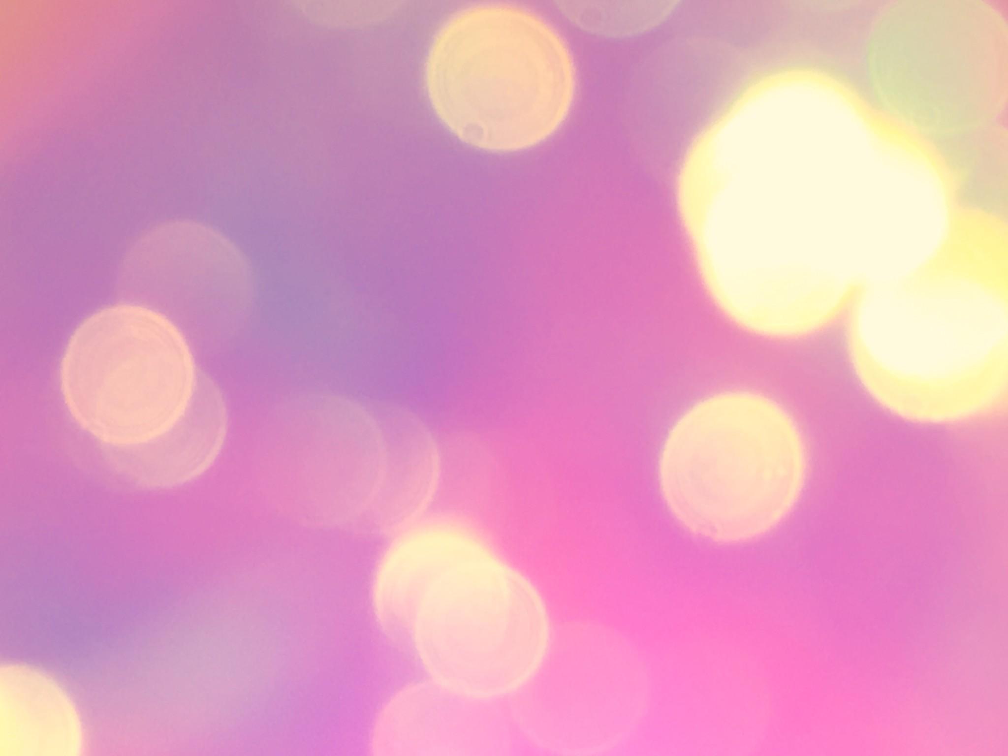 【無料素材】キラキラ・ネオン・グリッターのフリー画像まとめ
