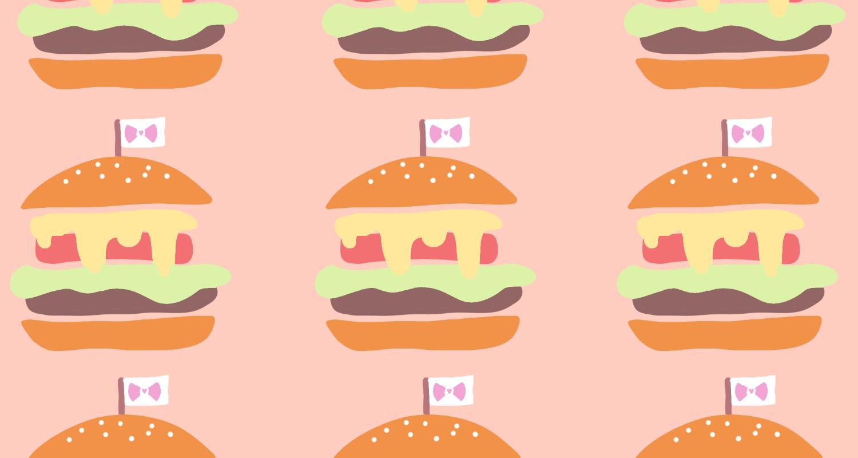 ランチもディナーも!原宿でハンバーガーが食べられるお店まとめ