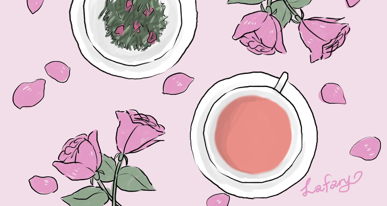 大好きな紅茶見つけちゃお!可愛い&おしゃれな紅茶ブランドまとめ