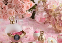 コスメブランド辞典:美しき『レ・メルヴェイユーズ ラデュレ』の秘密と2018秋新作
