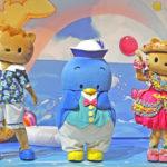KAWAIIが盛り沢山すぎっ♡ピューロ夏フェス2018開催!