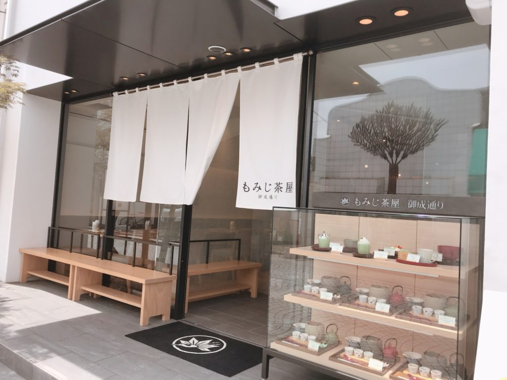 鎌倉フォトジェニックカフェ&スイーツ8