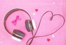 可愛いを聴きたいっ♡女の子におススメの「声がかわいいバンド」