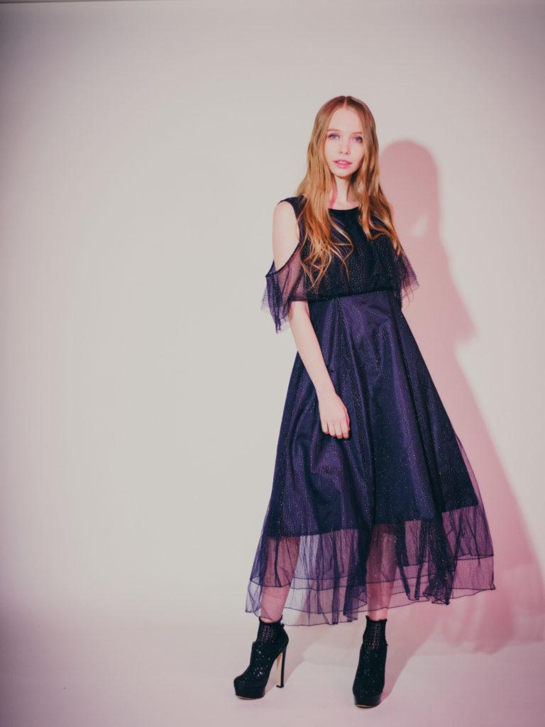 Manon Tokyoファッション画像4