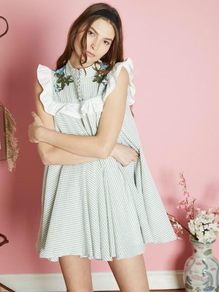 sister janeファッション画像1