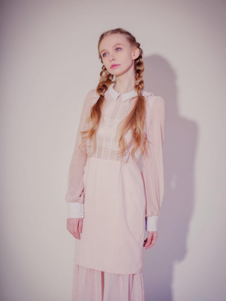 Manon Tokyoファッション画像2