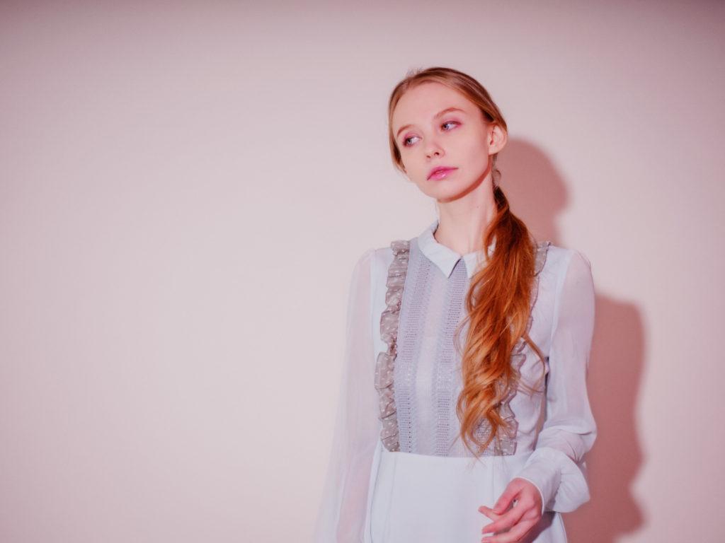 Manon Tokyoファッション画像1