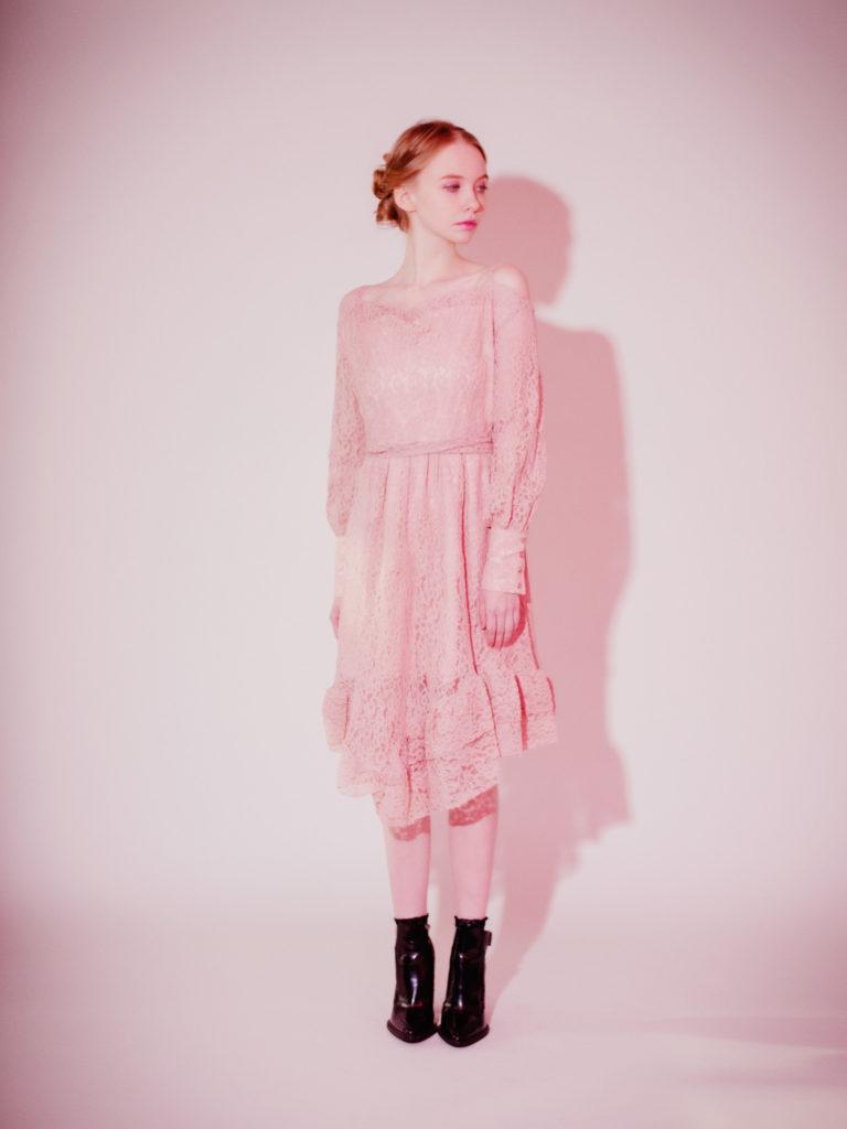 Manon Tokyoファッション画像3