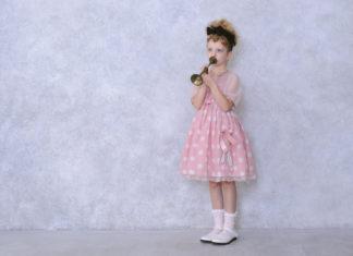 ♡新しいファッションブランド『MelodyBasKet』がメルヘンかわいい♡