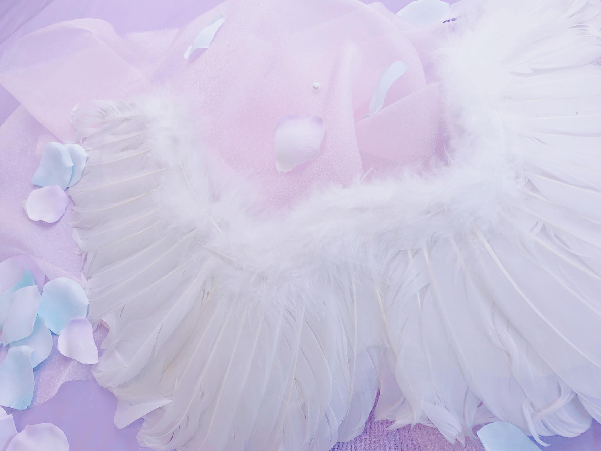 e7c69e6f9a40 意味 天使 特殊 かわいい 悪魔 絵文字 | www.gazoit.com