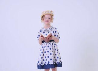 ブランド辞典:紡ぎ始めた、お洋服の1ページ…『MelodyBasKet』の物語♡