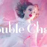 女の子の味方のワンピース♡°˖『Double Chaca(ダブルチャカ)』