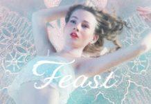 貴方だけの魅力を引き出す魔法♡ランジェリーブランド『feast(フィースト)』