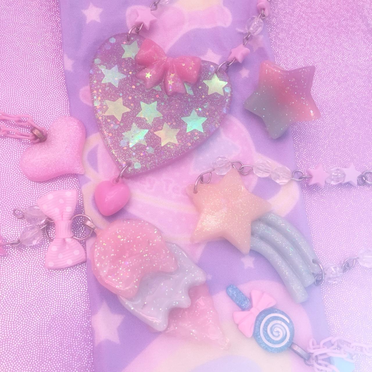 アメリカのゆめかわ&原宿系ファッションブランド【まとめ】
