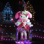 甘く幸せなひとときを♡『SWEETS PURO〜ようこそストロベリーパーティーへ〜』開催中♡