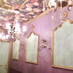 不思議かわいいカレー宮殿!下北沢『バッキンガム宮殿』