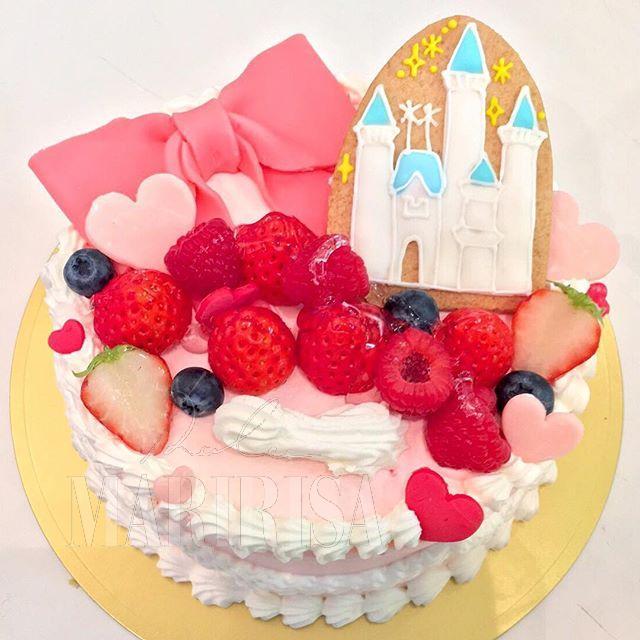 ケーキの写真5