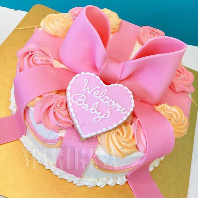 ケーキの写真4