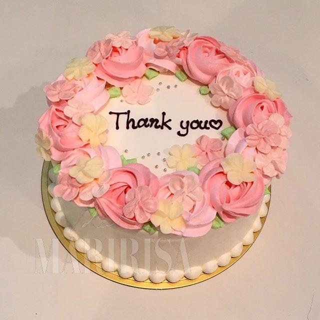 ケーキの写真6
