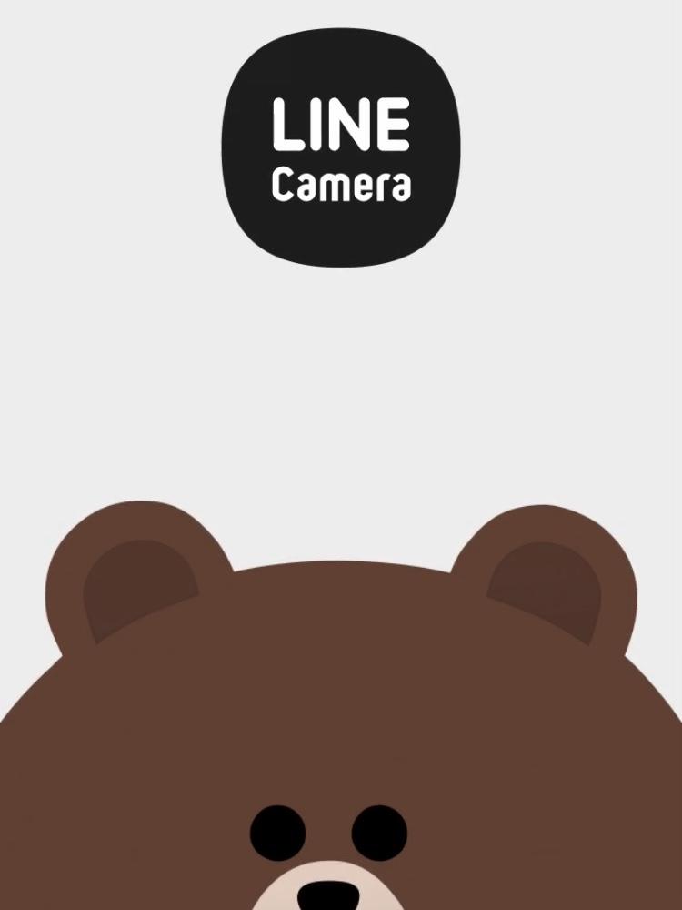 アプリのスクショ4