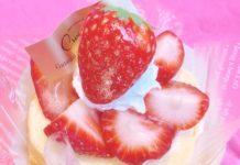苺まみれのテーマパークへ♡スイーツフォレストいちごSWEETS 2019