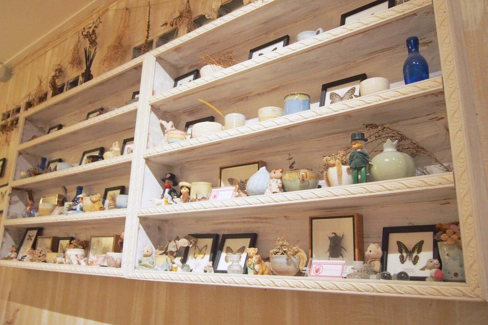 バンコクのカフェの画像35