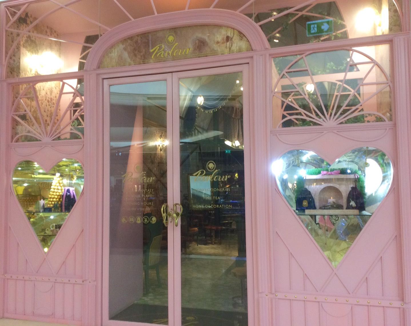 バンコクのカフェの画像38