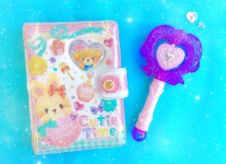ノスタルときめく♡女の子向けおもちゃ特集