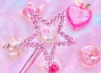 ピンクに染め上げて♡ピンクフィルター加工アプリまとめ
