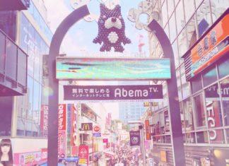 『かわいい』を満喫しよ♡原宿観光の最強おすすめスポットはこれだ!