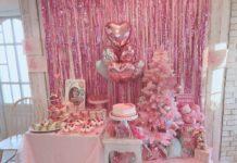 Sweet Holiday Christmas Party♡イベントレポート!♡