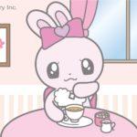 あのカフェは…?女の子に人気のかわいいカフェの臨時休業&営業時間変更