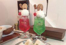 昭和にタイムスリップ!東京にあるレトロで可愛い人気の喫茶店【16選】